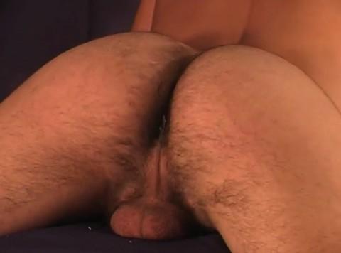 l01591-jnrc-gay-sex-porn-hardcore-videos-france-french-militaires-uniformes-pompiers-sportifs-branlette-solo-012