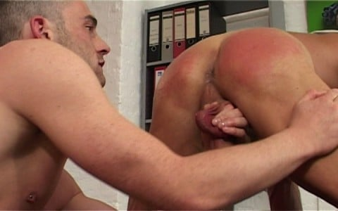 l01551-mistermale-gay-sex-porn-hardcore-videos-berlin-made-in-germany-013