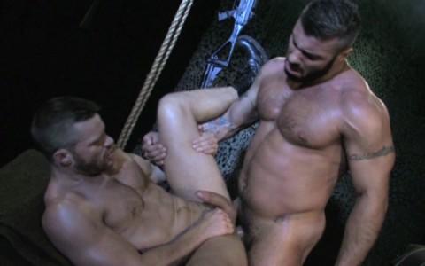 l15012-darkcruising-gay-sex-porn-hardcore-fuck-videos-hard-fetish-bdsm-15