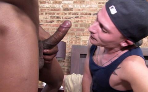 l6376-universblack-gay-sex-blacks-flava-mixxxed-nuts-005