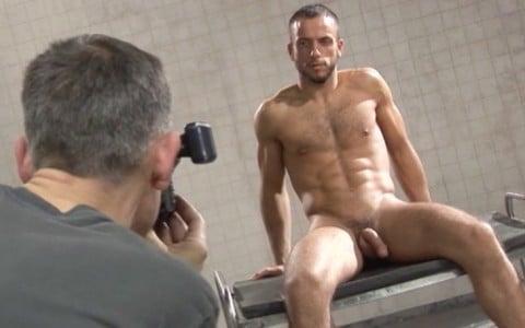 l6571-hotcast-gay-sex-porn-hard-cazzo-ficktest-modelcheck-001