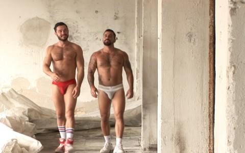 l7069-cazzo-gay-sex-porn-berlin-made-in-germany-cazzo-knall-hart-001