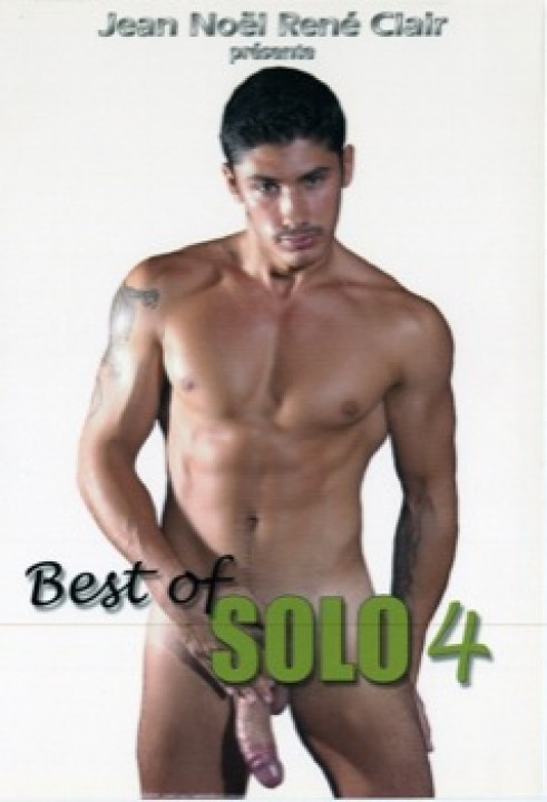 BEST OF SOLO 4