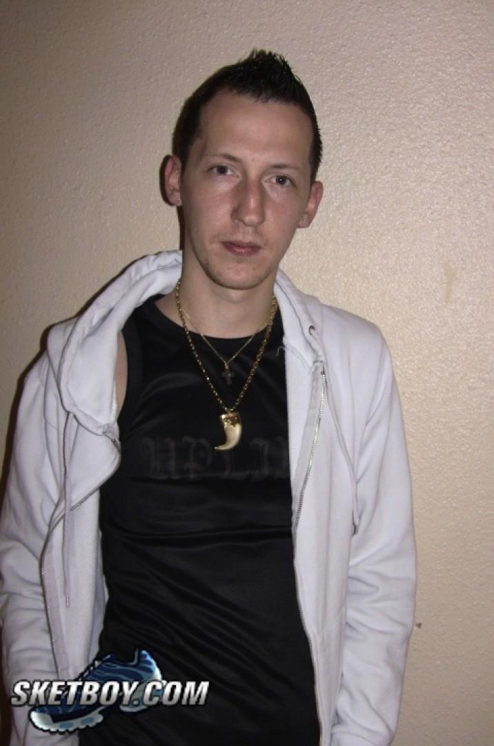 Ryan Gut