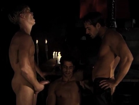 l10565-clairprod-gay-sex-porn-hardcore-video-clair-productions-made-in-france-minets-twinks-jeunes-mecs-016