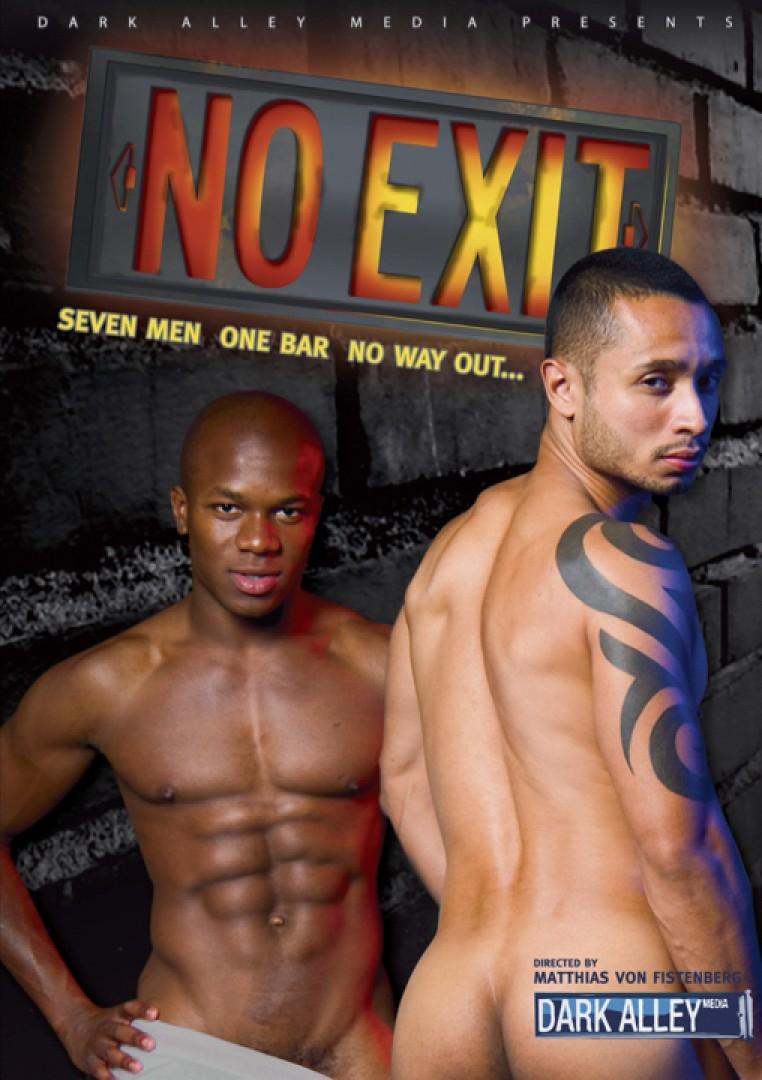 noexit-dvdcover-final-copie