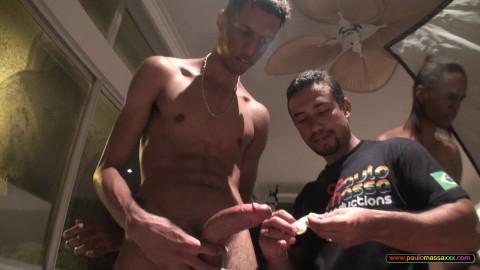 black-bresilien-gay-114