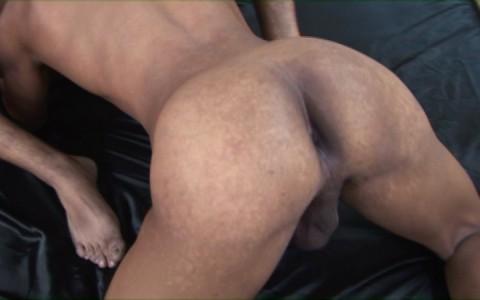 l5198-universblack-gay-sex-porn-hardcore-videos-blacks-thugs-004