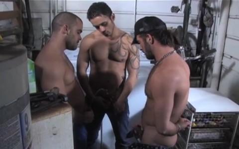 l9936-darkcruising-gay-sex-porn-hardcore-videos-hard-fetish-bdsm-rough-001