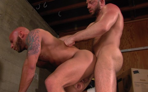 l12886-mistermale-gay-sex-porn-hardcore-videos-009