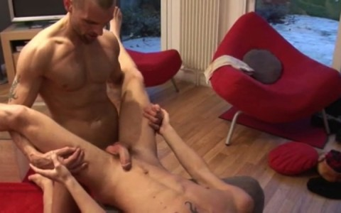 l13404-menoboy-gay-sex-porn-hardocre-videos-french-france-ludovic-peltier-twinks-014
