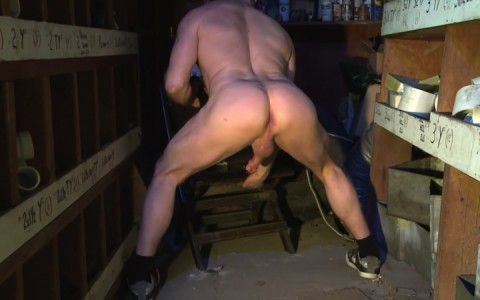 l16223-mistermale-gay-sex-porn-hardcore-fuck-videos-males-hunks-beefy-muscle-studs-hairy-daddies-scruff-10