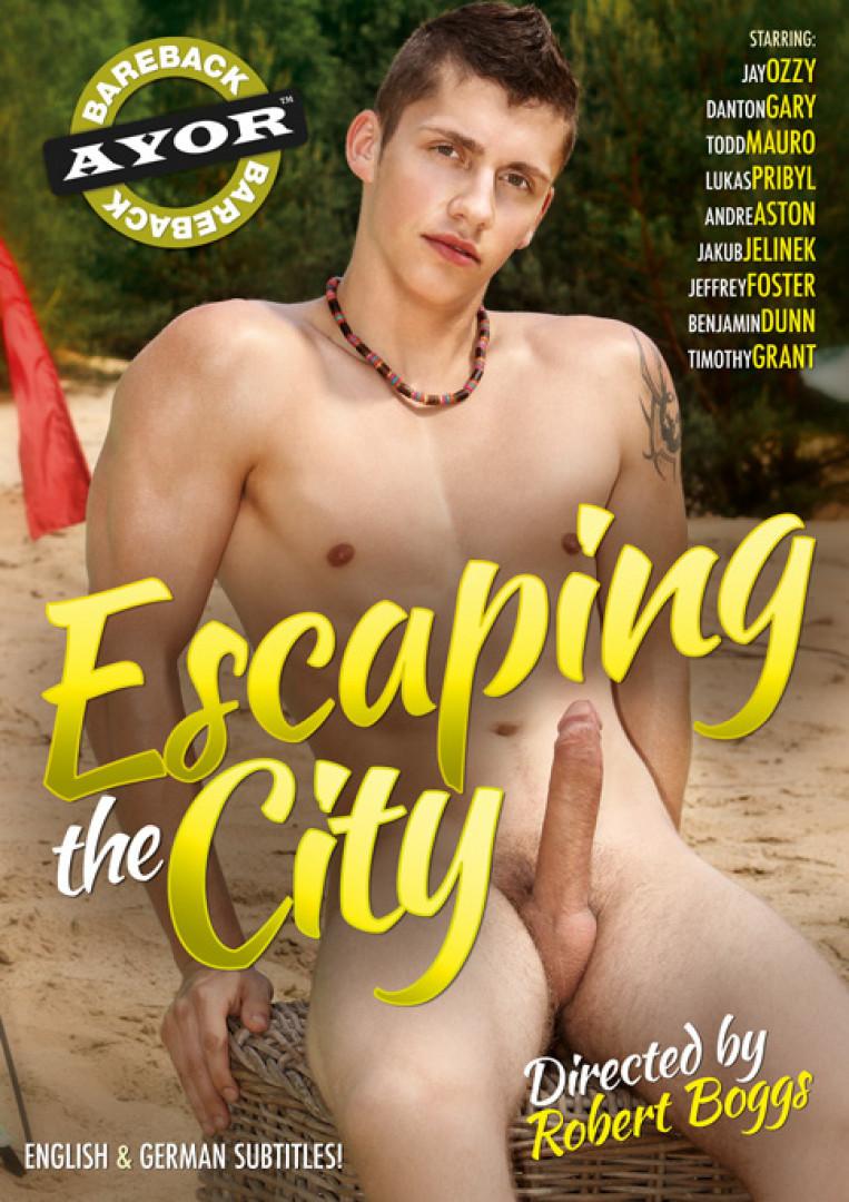 escaping the city   copie