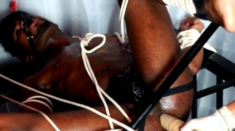 L20286 DARKCRUISING gay sex porn hardcore fuck videos bdsm hard fetish rough leather bondage rubber piss ff puppy slave master playroom 12