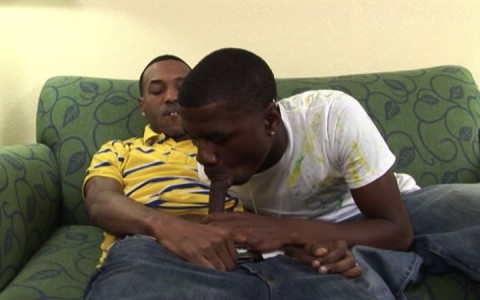 l6471-universblack-gay-sex-porn-hardcore-videos-blacks-gangsta-thugs-made-in-usa-flava-men-snow-ballerz-avalanche-002