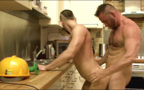 l15736-mistermale-gay-sex-porn-hardcore-fuck-videos-hunks-studs-butch-hung-scruff-macho-06