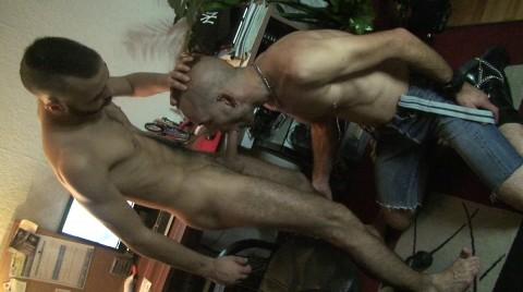 L17931 MISTERMALE gay sex porn hardcore fuck videos bareback rough macho 06