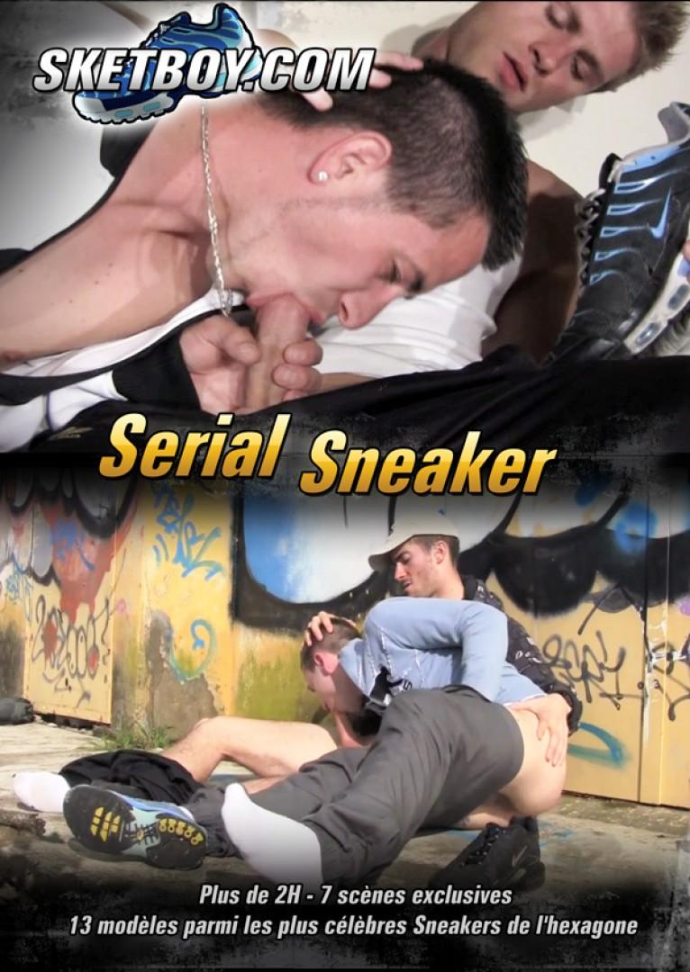 dvd-gay-sketboy-sket-serial-sneaker-cho7-00