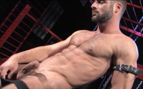 l6872-darkcruising-gay-sex-porn-hard-fetish-bdsm-raging-stallion-instinct-008