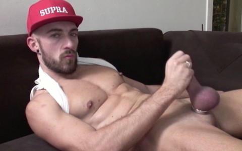 l7369-hotcast-gay-sex-porn-hardcore-twinks-men-world-paris-011