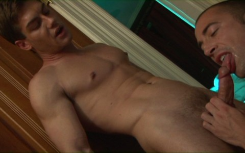 l7845-mistermale-gay-sex-porn-hardcore-videos-hunks-studs-muscle-men-gods-butch-rough-tough-beefcake-manly-viril-male-otters-bears-hairy-wolves-naked-sword-cheaters-019