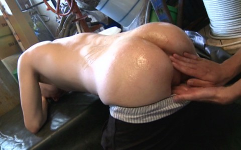 l05247-mistermale-gay-sex-porn-hardcore-videos-berlin-made-in-germany-007
