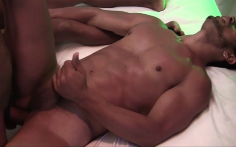 l14198-bolatino-gay-sex-porn-hardcore-videos-007