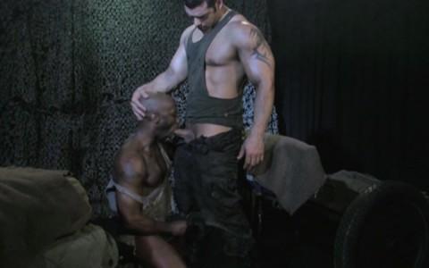 l15014-darkcruising-gay-sex-porn-hardcore-fuck-videos-hard-fetish-bdsm-02