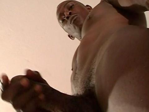 men of africa jnrc black gay-1