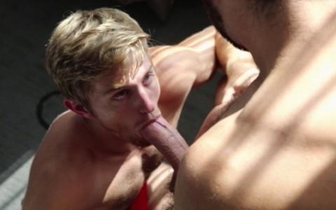 l7909-hotcast-gay-sex-porn-hardcore-videos-twinks-young-guys-minets-jeunes-mecs-cockyboys-massive-new-york-cocks-009
