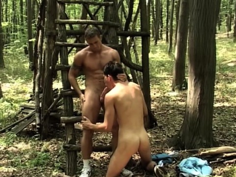 l10254-clairprod-gay-sex-porn-hardcore-videos-made-in-france-jean-noel-rene-clair-productions-002