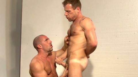 L15793 MISTERMALE gay sex porn hardcore fuck videos hunks studs butch hung scruff macho 13