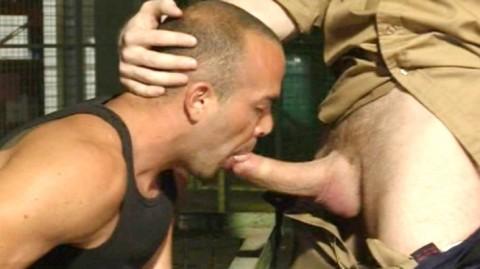 L5342 DARKCRUISING gay sex hard cazzo 04