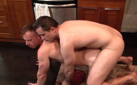 l7454-gay-porn-sex-hardcore-world-men-new-york-009