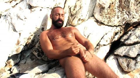 L17760 ALPHAMALES gay sex porn hardcore fuck videos brit lads hunks xxl cum loads 008