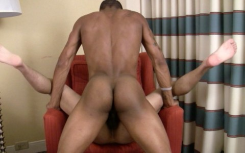 l6428-universblack-gay-sex-blacks-flava-papicock-miami-uncut-009