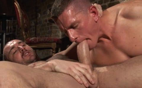 l7223-hotcast-gay-sex-porn-hardcore-twinks-dreamboy-dirty-boy-011