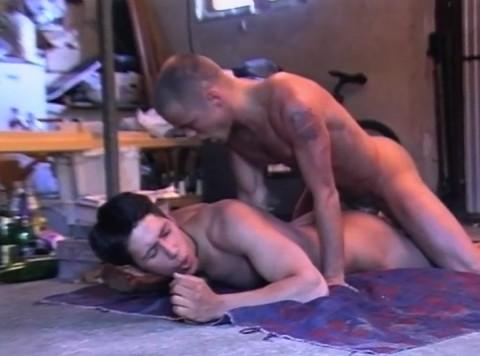 l10633-gay-sex-porn-hardcore-videos-024