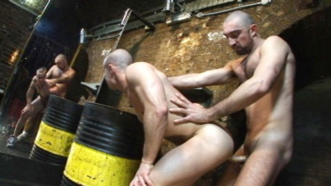 l5472-darkcruising-gay-sex-20