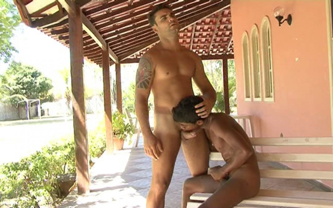 l10245-clairprod-gay-sex-porn-hardcore-videos-made-in-france-jean-noel-rene-clair-productions-minets-twinks-006