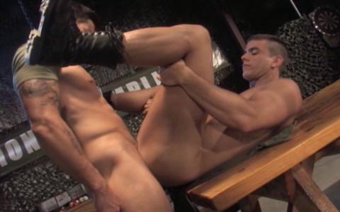 l6885-jnrc-gay-sex-porn-militaires-uniformes-raging-stallion-grunts-misconduct-008