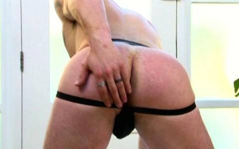 l9184-darkcruising-gay-sex-porn-hardcore-videos-hard-fetish-bdsm-leather-rubber-kinky-perv-bondage-rough-sm-butch-dixon-hairy-leather-daddies-008