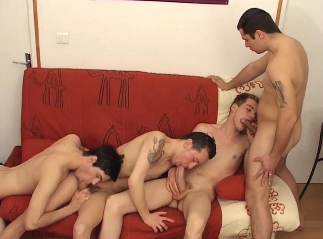 l7726-berryboys-gay-sex-porn-hardcore-twinks-jeunes-mecs-minets-berry-prod-pure-sex-024