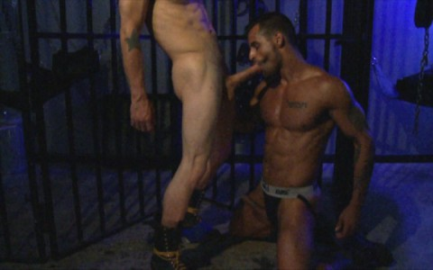 l9148-darkcruising-gay-sex-porn-hardcore-videos-hard-fetish-bdsm-leather-rubber-kinky-perv-bondage-rough-sm-rascal-leather-017