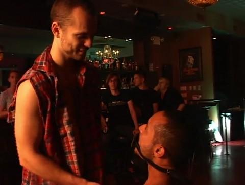 l14827-bolatino-gay-sex-porn-hardcore-fuck-videos-02