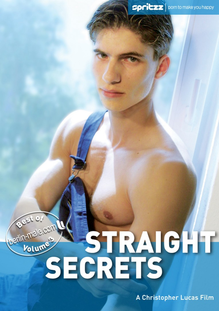 dvd-gay-minets-bogosses-spritzz-staight-secrets-0