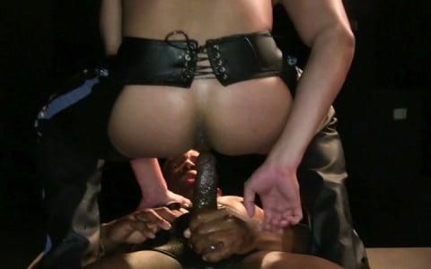 l14233-darkcruising-gay-sex-porn-hardcore-fuck-videos-bdsm-fetish-hard-kink-12