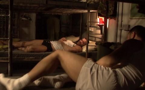 l15739-gay-sex-porn-hardocre-fuck-videos-fetish-bdsm-dark-scruff-hunks-02