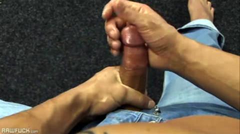 L16988 RAWFUCK gay sex porn hardcore fuck videos twinks bbk bareback cum young eastern horny men spunk 11