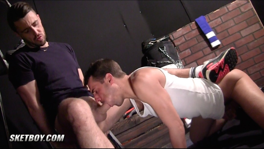 mathieu-ferhati-anthony-cruz-sketboy-sneaker-gay-sex